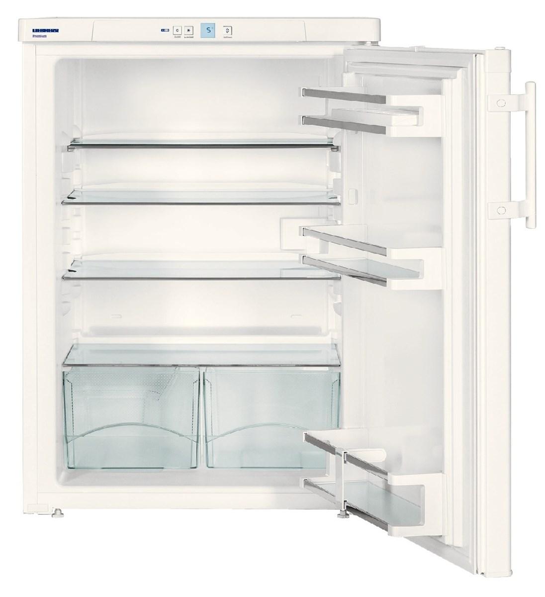 купить Малогабаритный холодильник Liebherr TP 1760 Украина фото 2