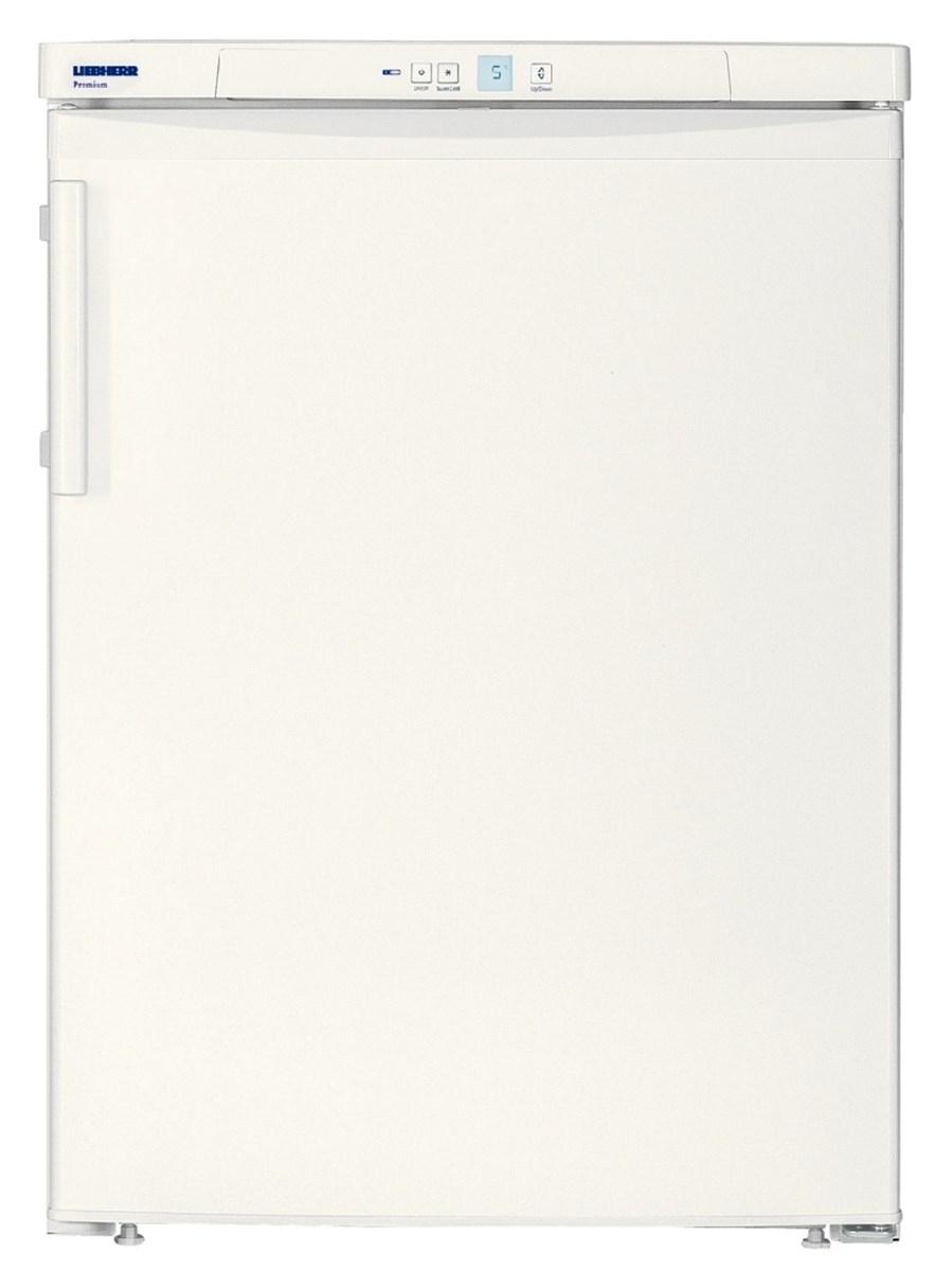 купить Малогабаритный холодильник Liebherr TP 1760 Украина фото 1