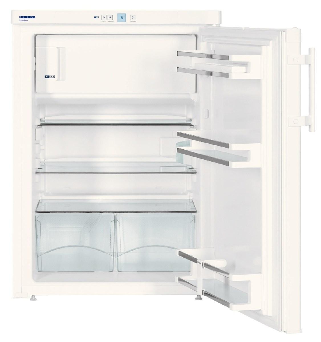 купить Малогабаритный холодильник Liebherr TP 1764 Украина фото 2