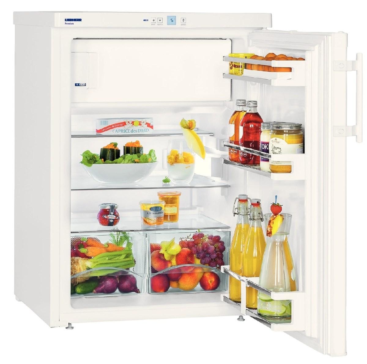 купить Малогабаритный холодильник Liebherr TP 1764 Украина фото 0