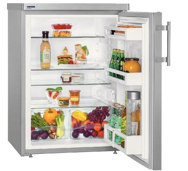 купить Малогабаритный холодильник Liebherr TPesf 1710 Украина фото 0