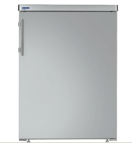 купить Малогабаритный холодильник Liebherr TPesf 1710 Украина фото 1