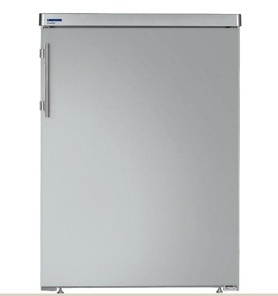 купить Малогабаритный холодильник Liebherr TPesf 1714 Украина фото 1