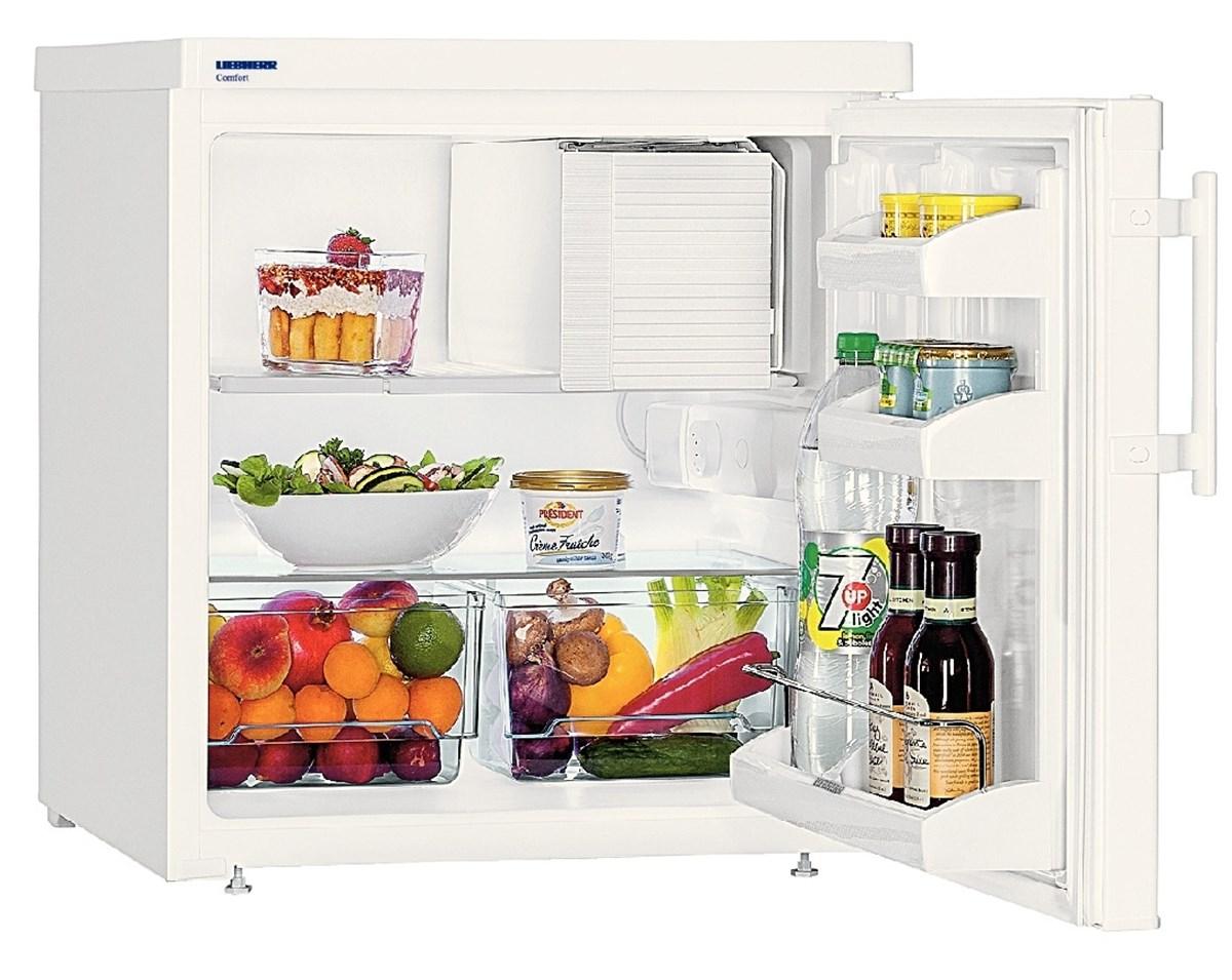 купить Малогабаритный холодильник Liebherr TX 1021 Украина фото 0