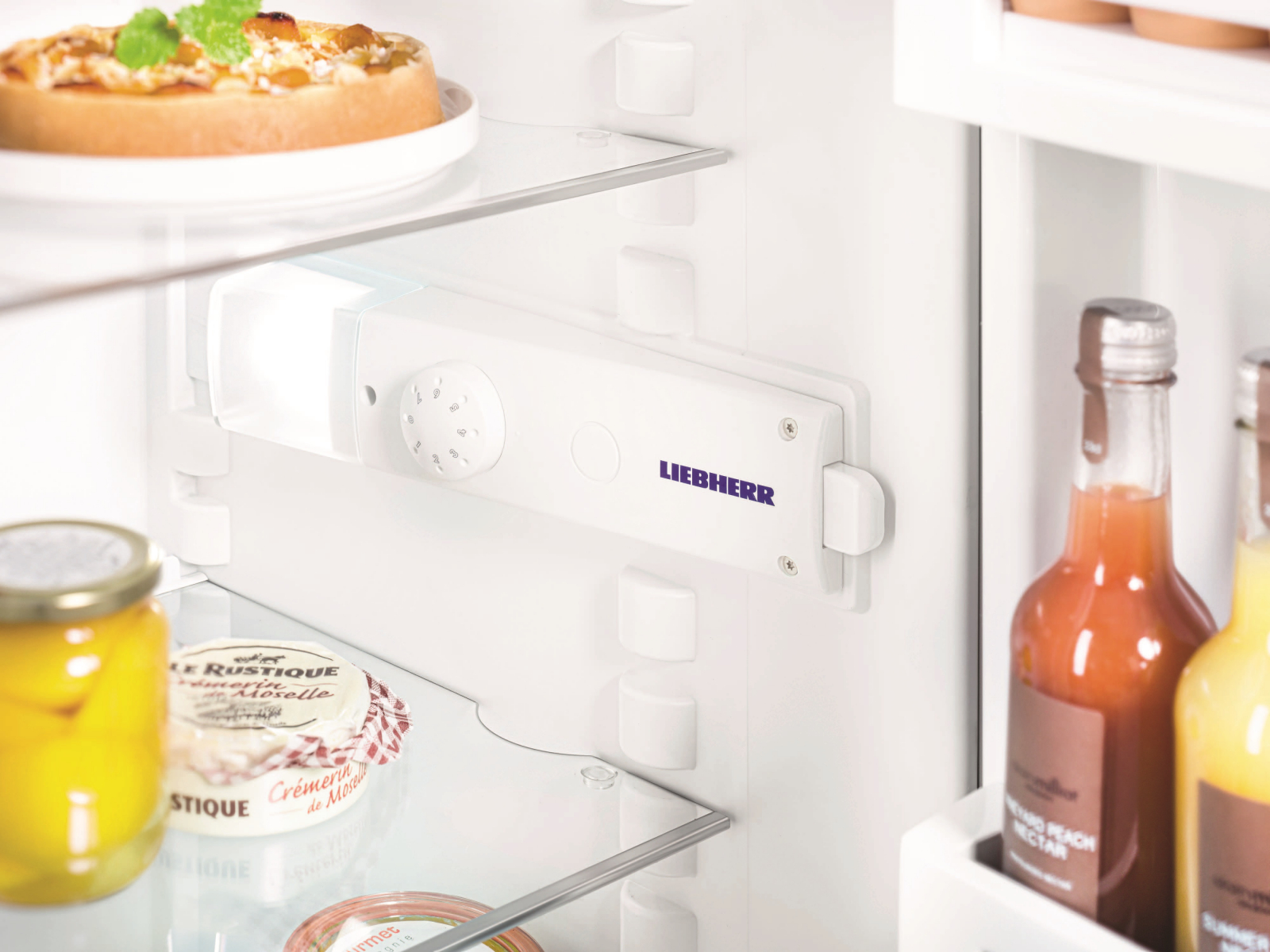купить Малогабаритный холодильник Liebherr Tb 1400 Украина фото 1