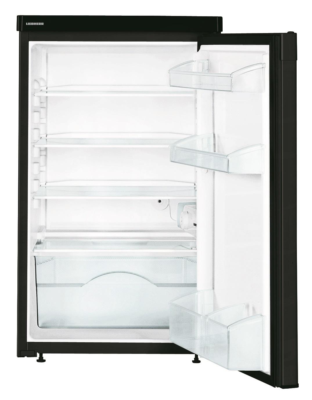 купить Малогабаритный холодильник Liebherr Tb 1400 Украина фото 3