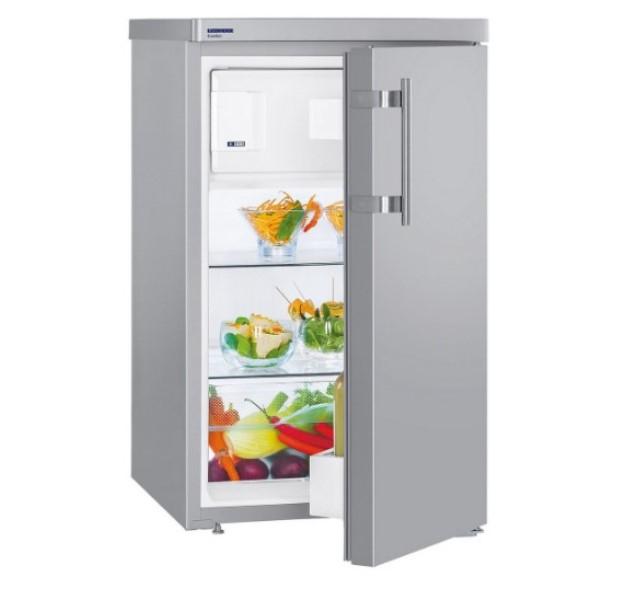 купить Малогабаритный холодильник Liebherr Tsl 1414 Украина фото 1