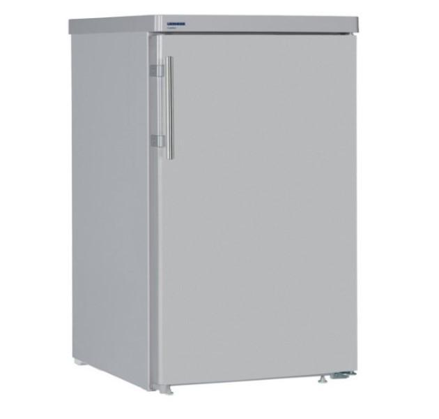 купить Малогабаритный холодильник Liebherr Tsl 1414 Украина фото 3