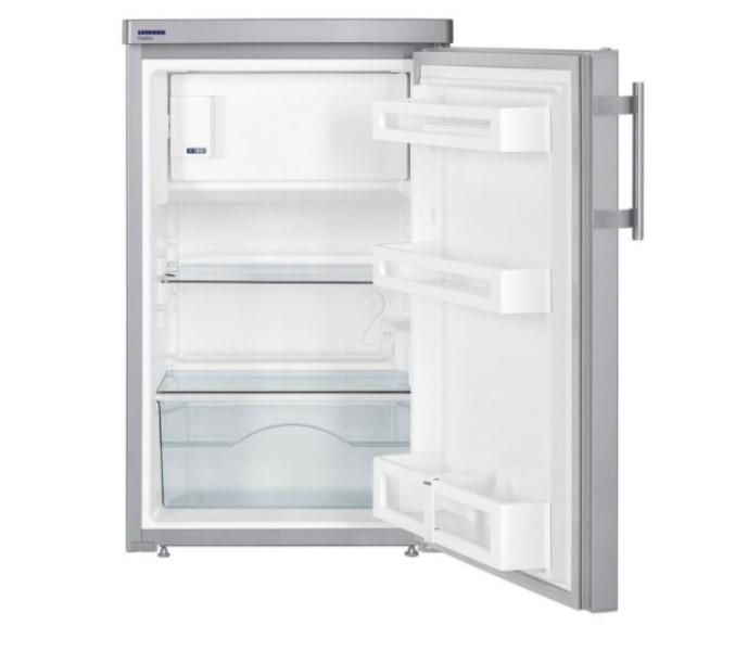 купить Малогабаритный холодильник Liebherr Tsl 1414 Украина фото 2