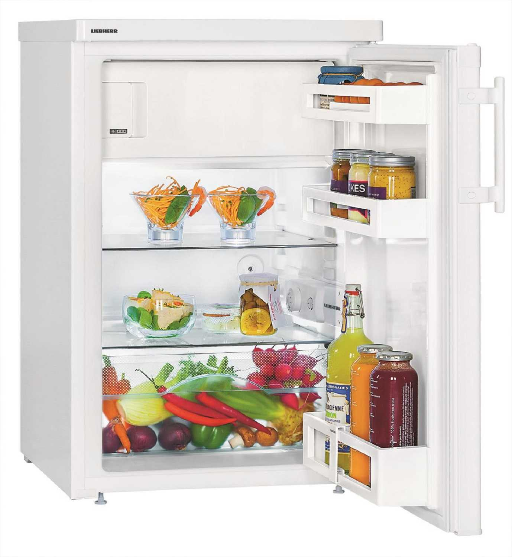 Малогабаритный холодильник Liebherr T 1414 купить украина