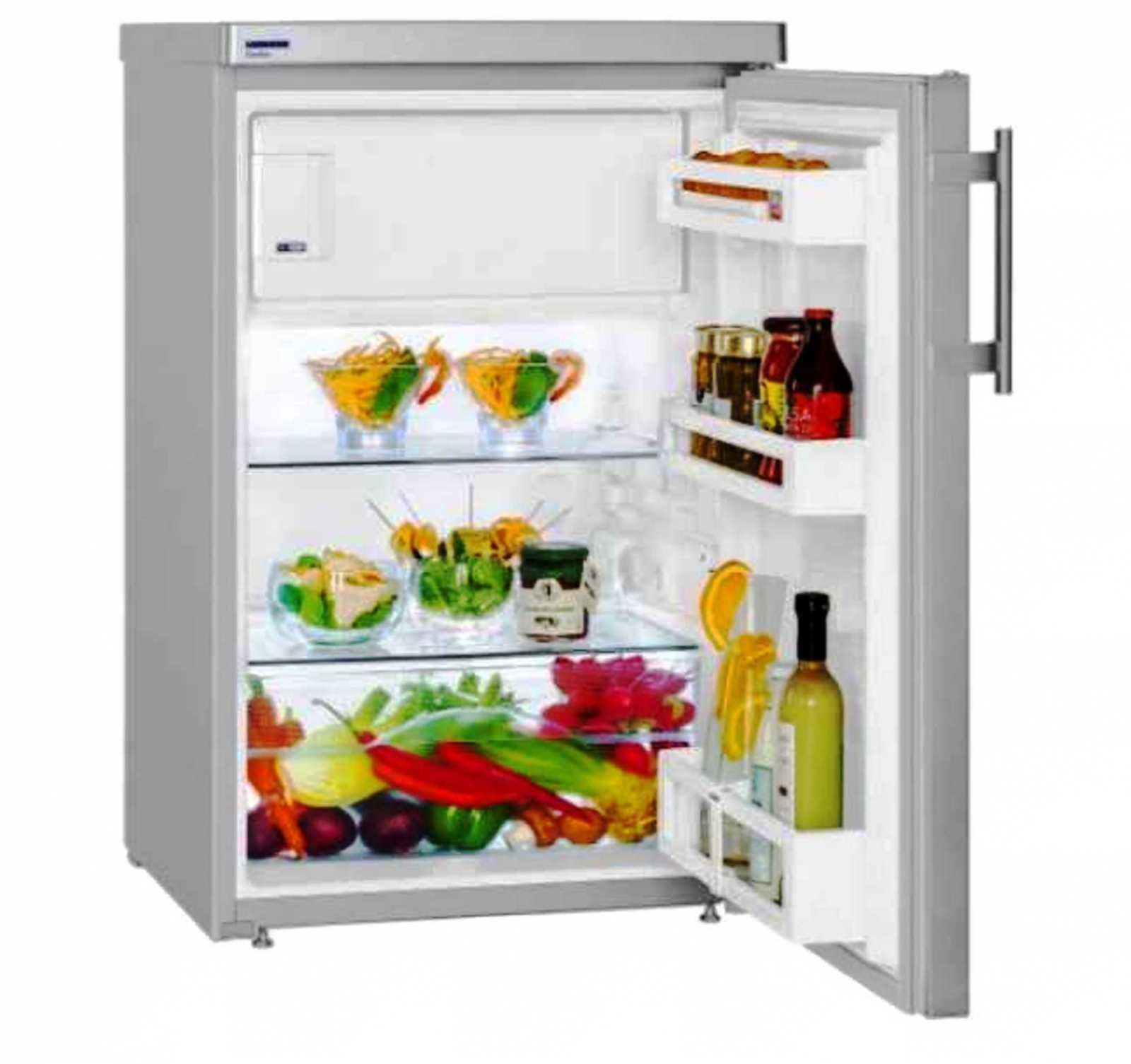 купить Малогабаритный холодильник Liebherr Tsl 1414 Украина фото 0
