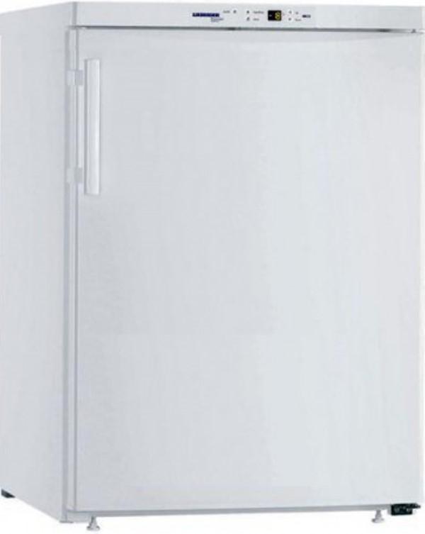 купить Морозильная камера Liebherr GP 1366 Украина фото 1