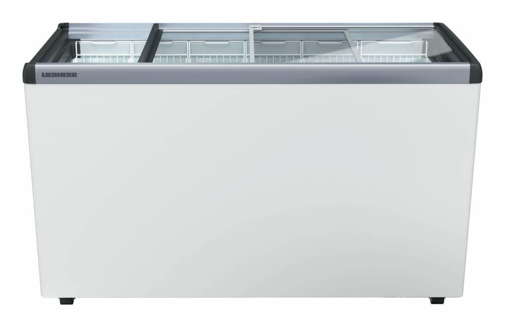 купить Морозильный ларь Liebherr GTE 4952 Украина фото 1