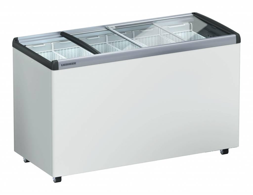 Морозильный ларь Liebherr GTE 4952 купить украина