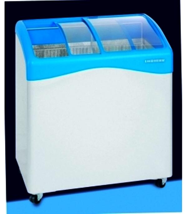 купить Морозильный ларь Liebherr GTI 2403 Украина фото 1