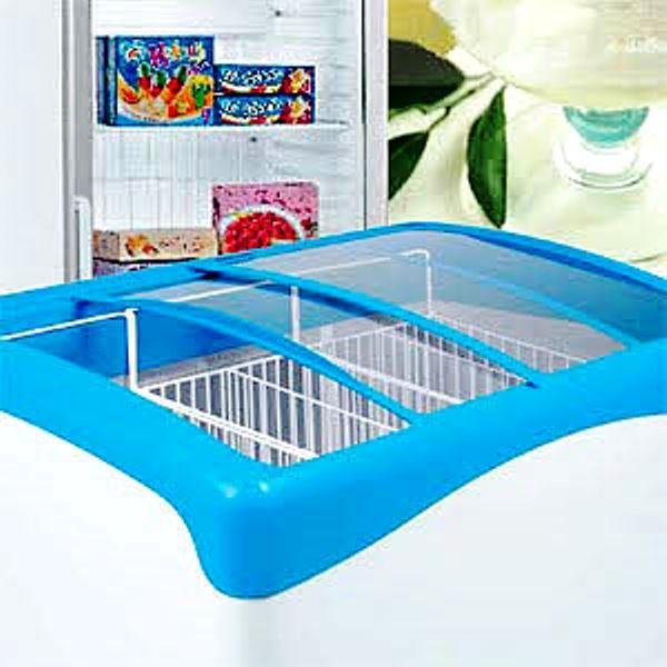 купить Морозильный ларь Liebherr GTI 2453 Украина фото 2