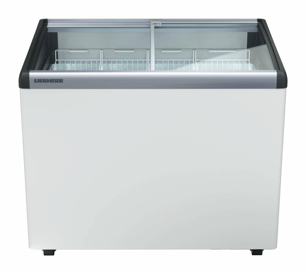 Морозильный ларь Liebherr GTI 3353 купить украина
