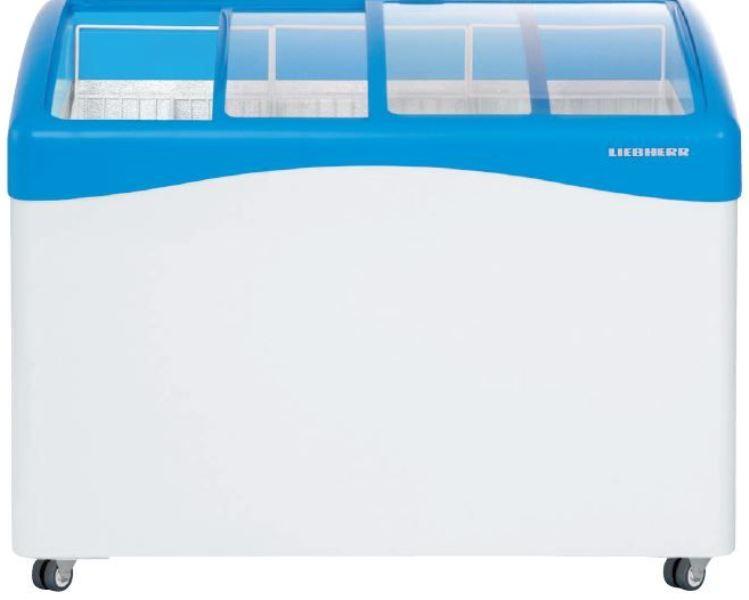 купить Морозильный ларь Liebherr GTI 3753 Украина фото 0