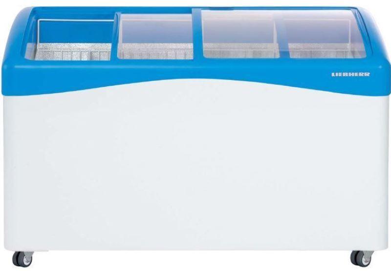 купить Морозильный ларь Liebherr GTI 5003 Украина фото 0