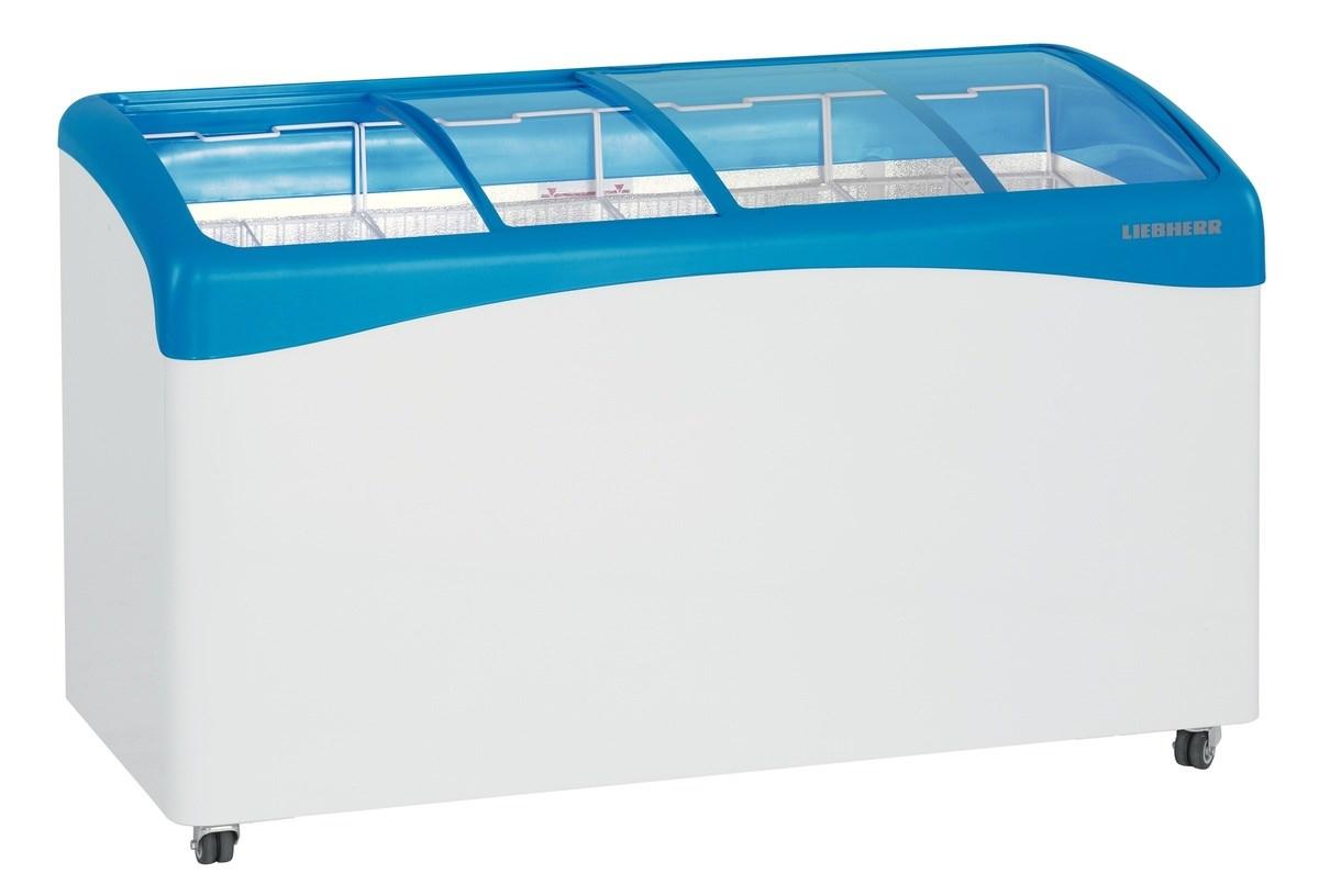 купить Морозильный ларь Liebherr GTI 5053 Украина фото 0