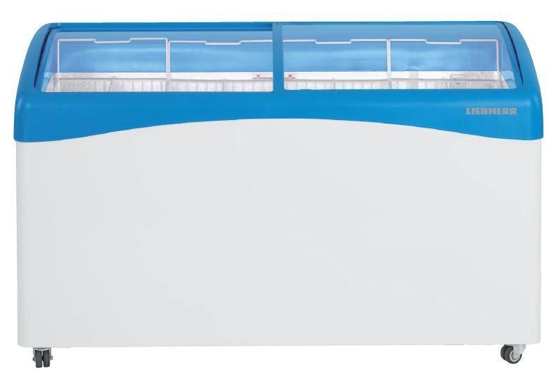 купить Морозильный ларь Liebherr GTI 5053 Украина фото 1