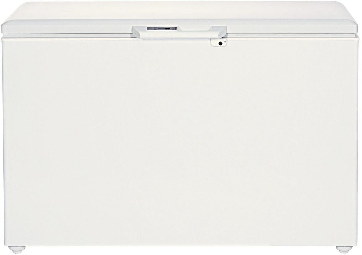 купить Морозильный ларь Liebherr GTP 3656 Украина фото 2