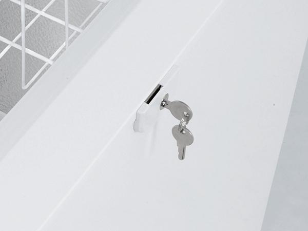 купить Морозильный ларь Liebherr GTP 3656 Украина фото 6