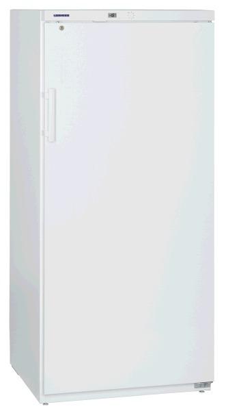 купить Морозильный шкаф Liebherr BG 5040 Украина фото 1