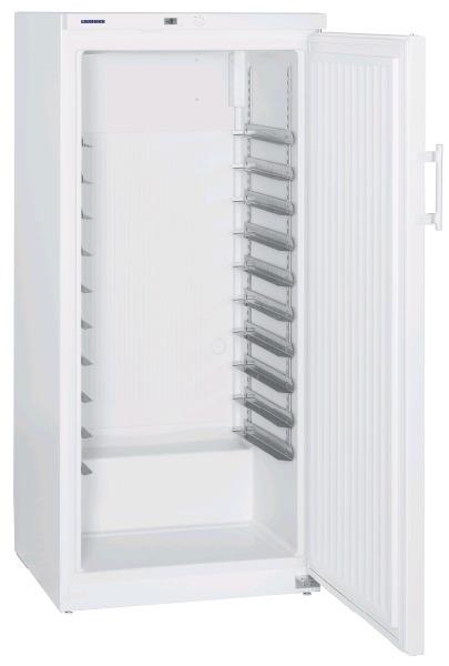 купить Морозильный шкаф Liebherr BG 5040 Украина фото 0