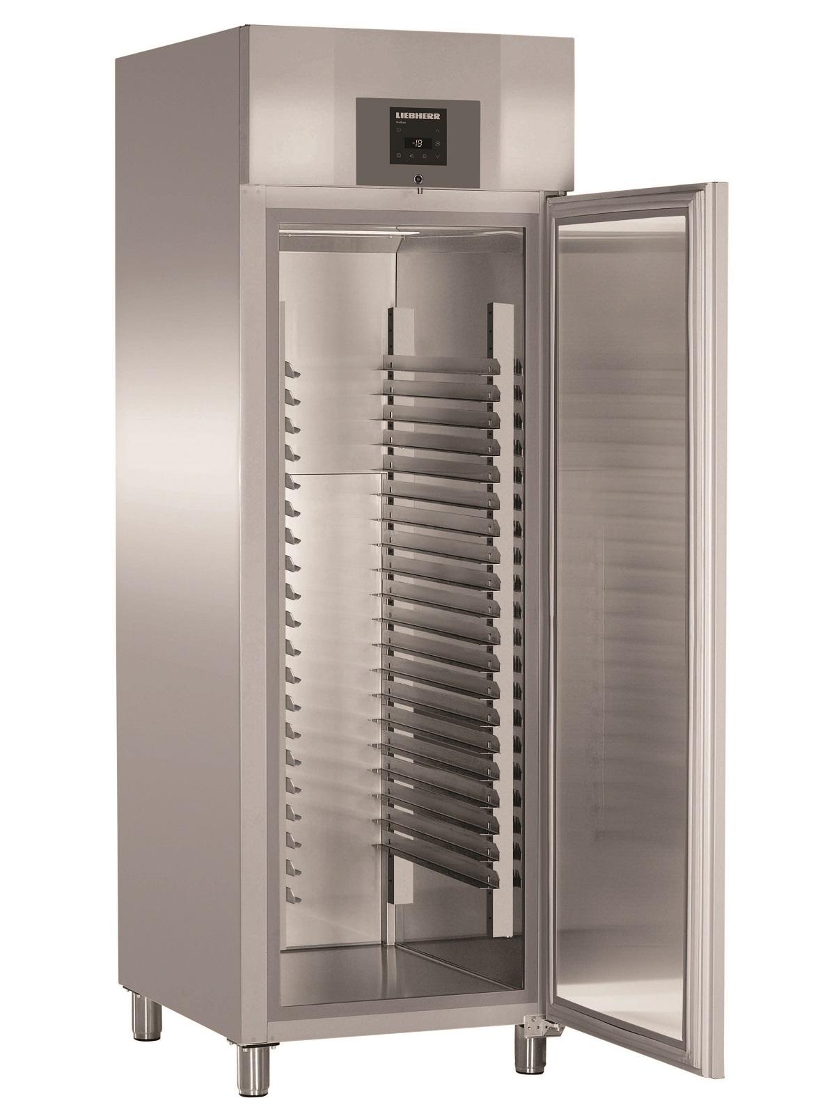 Морозильный шкаф Liebherr BGPv 6570 купить украина