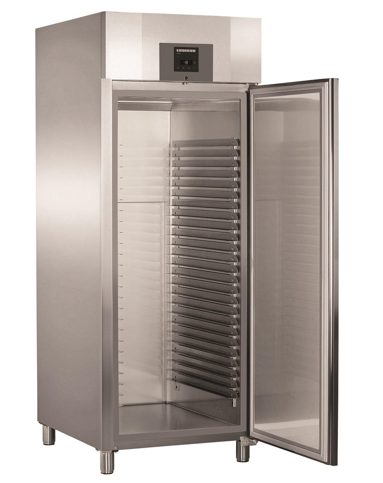 Морозильный шкаф Liebherr BGPv 8470 купить украина