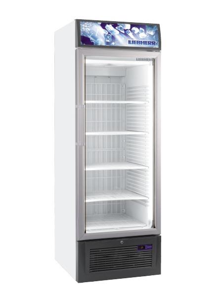 купить Морозильный шкаф Liebherr FDv 4613 Украина фото 0