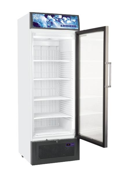 купить Морозильный шкаф Liebherr FDv 4613 Украина фото 1