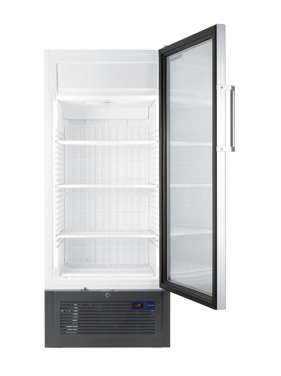 купить Морозильный шкаф Liebherr Fv 3613 Украина фото 2