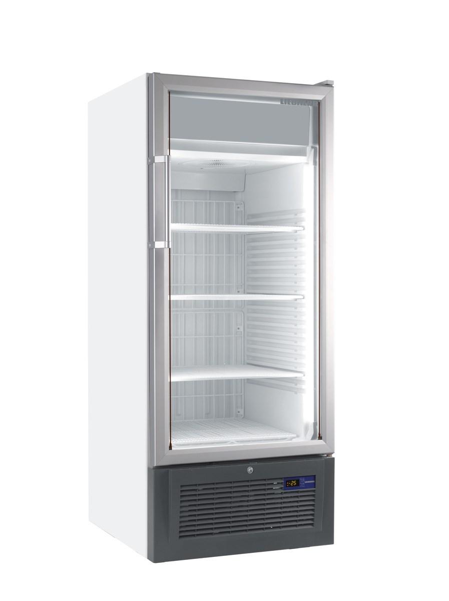 купить Морозильный шкаф Liebherr Fv 3613 Украина фото 0