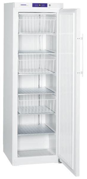 купить Морозильный шкаф Liebherr GG 4010 Украина фото 0