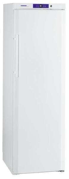 купить Морозильный шкаф Liebherr GG 4010 Украина фото 1