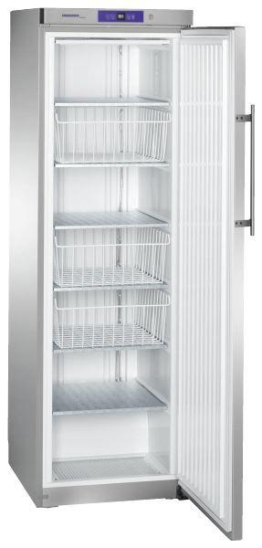купить Морозильный шкаф Liebherr GG 4060 Украина фото 1