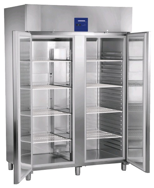 Морозильный шкаф Liebherr GGPv 1470 купить украина