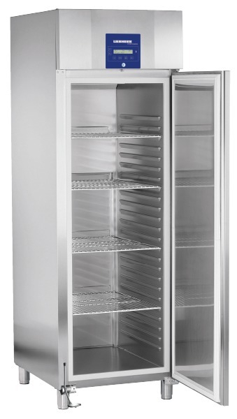 купить Морозильный шкаф Liebherr GGPv 6590 Украина фото 0