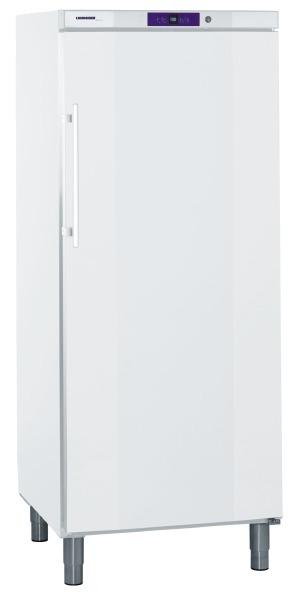 купить Морозильный шкаф Liebherr GGv 5010 Украина фото 1