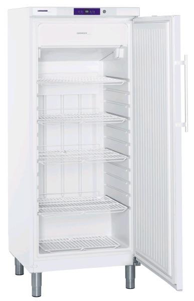 купить Морозильный шкаф Liebherr GGv 5010 Украина фото 0