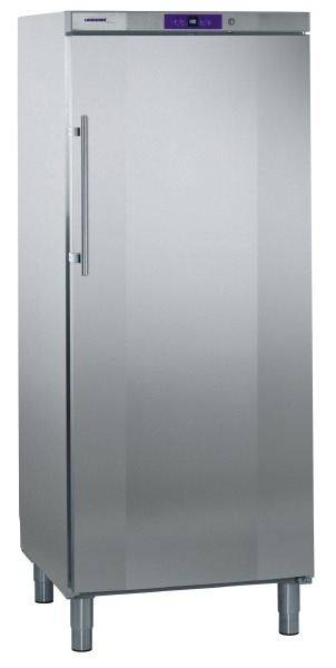 купить Морозильный шкаф Liebherr GGv 5060 Украина фото 1