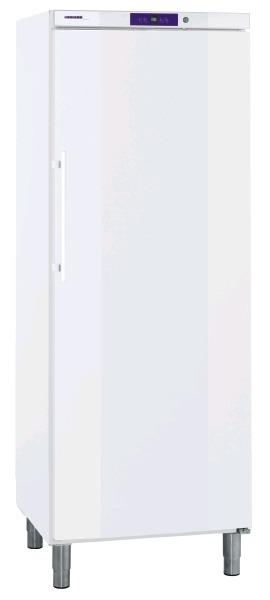 купить Морозильный шкаф Liebherr GGv 5810 Украина фото 1