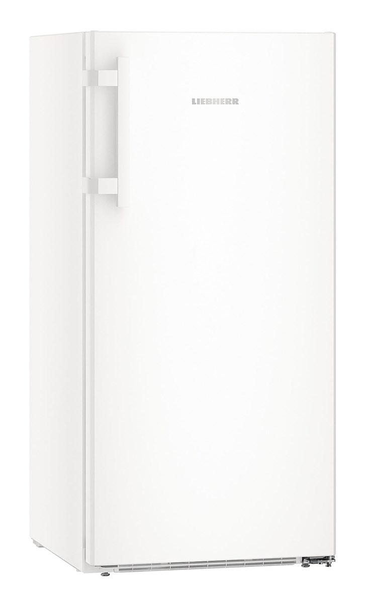 купить Однокамерный холодильник Liebherr B 2850 Украина фото 6