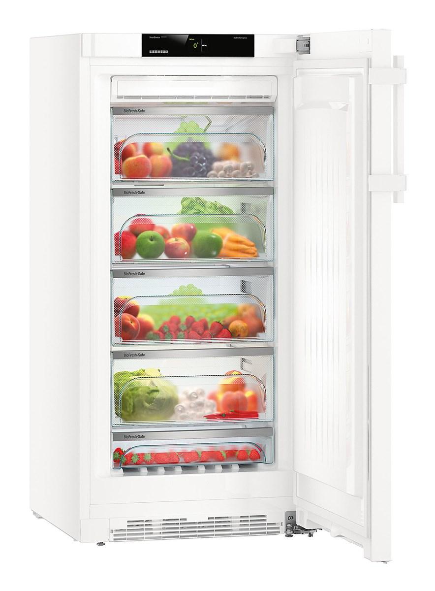 купить Однокамерный холодильник Liebherr B 2850 Украина фото 0