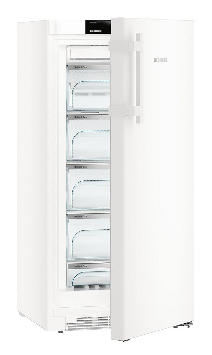 купить Однокамерный холодильник Liebherr B 2850 Украина фото 4
