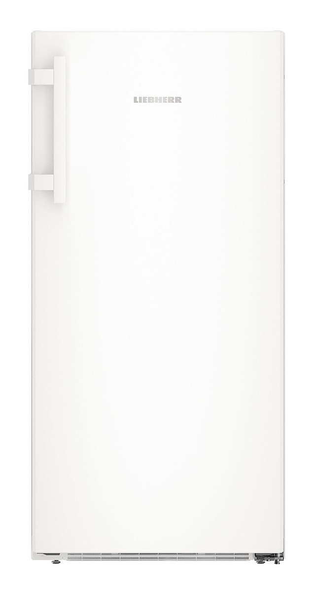купить Однокамерный холодильник Liebherr B 2850 Украина фото 1