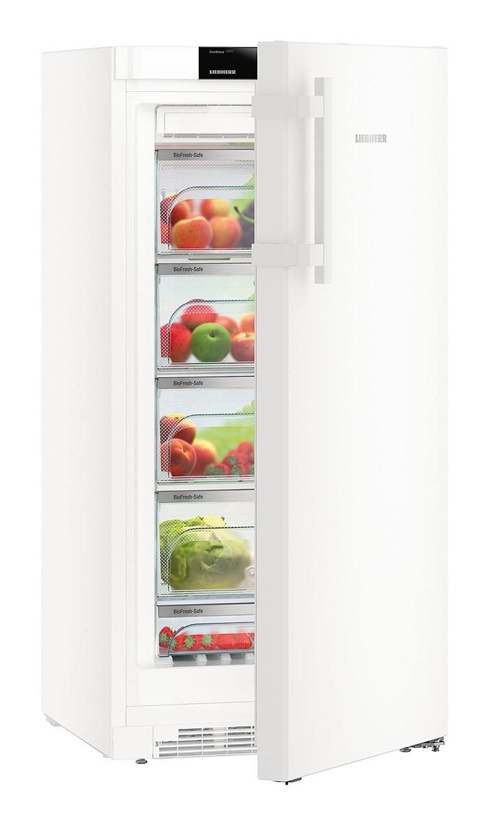 купить Однокамерный холодильник Liebherr B 2850 Украина фото 2