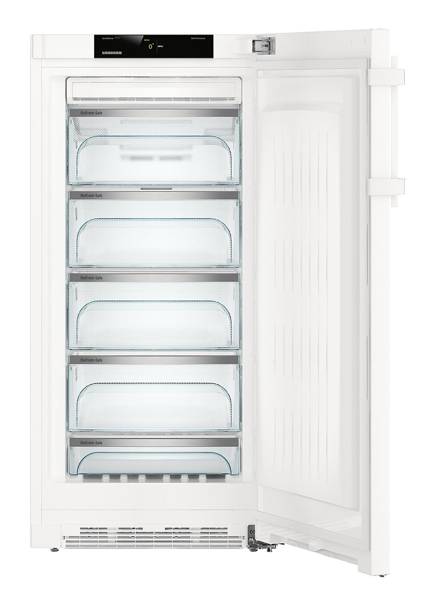 купить Однокамерный холодильник Liebherr BP 2850 Украина фото 6